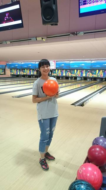Huongさんの写真です